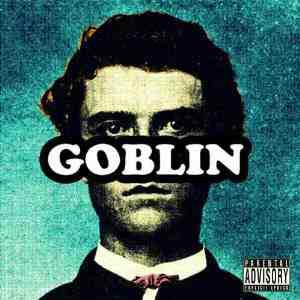 Goblin Creator Tyler