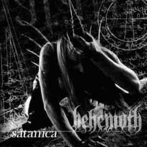 Satanica Behemoth
