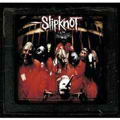 Slipknot 10th Anniversary DVD Special