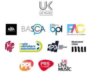 uk music love