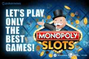 mr monopoly logo