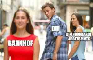 sweden pc censors
