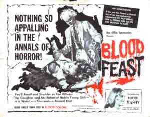 blood feast original
