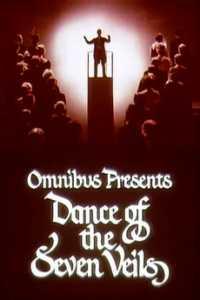 poster_dance-of-the-seven-veils_0230x0345.jpg