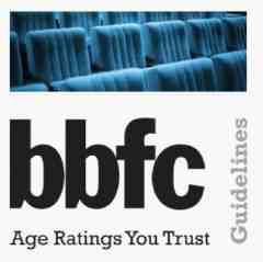 bbfc guidelines 2014
