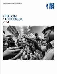 freedom of-the press 2014