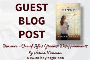 Guest-Blog-Posts-VARINA