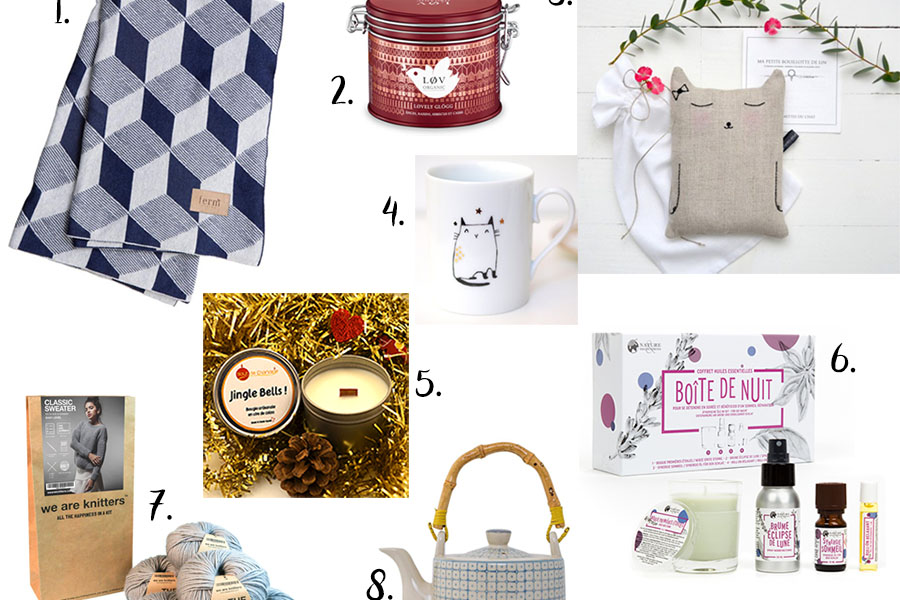 melopolitan-idees-cadeaux-cocooning-2