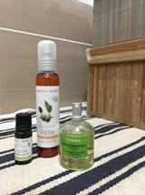 melopolitan-routine-soins-naturels-peau-mixte-5