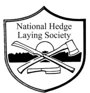 NHLS_New_Logo_B