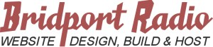 br-web-dev-logo