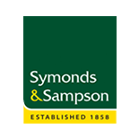 Symonds and Sampson