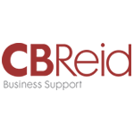 CB Reid Business Support