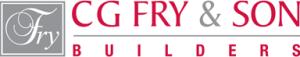 cg-fry_builders_logo