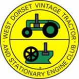 West Dorset Vintage Tractor & Stationary Engine Club Ltd