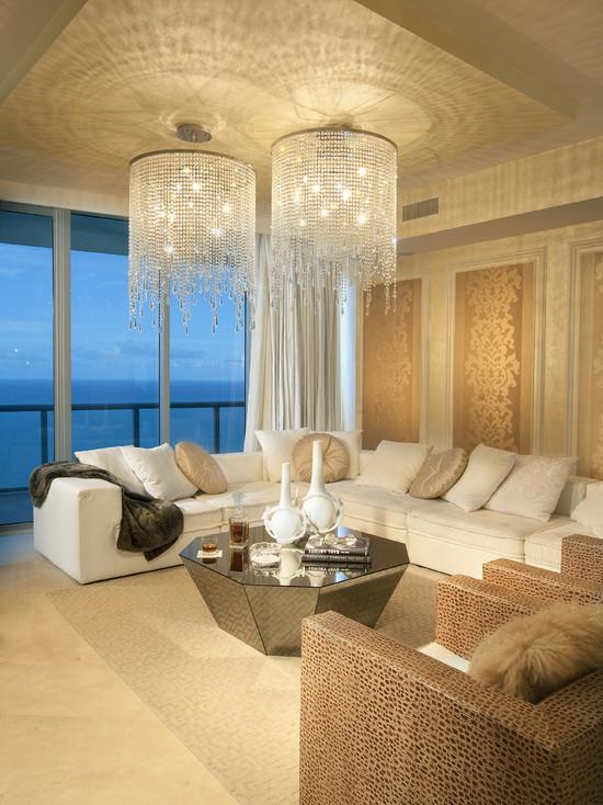 Jade Beach (Miami)