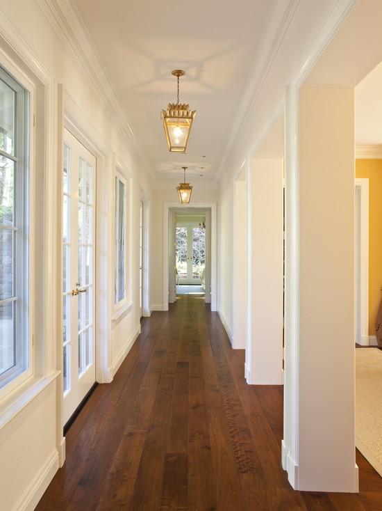 Piedmont Residence (San Francisco)