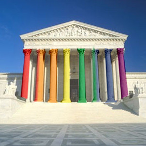 benefits of marriage equality The supreme court's rulings on two marriage equality cases have widespread implications  marriage equality and the supreme court  center for american progress.