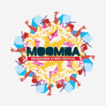 Moomba Waterfest