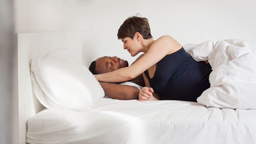 , Struggling to Have Sex Again After Baby? Here is What to Do., Mel's Mommy Chronicles