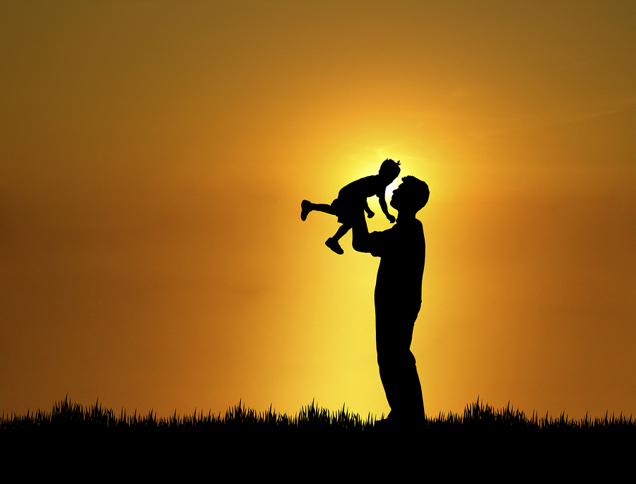 , Are you a first time dad? Here are the best words of advice you will ever get, Mel's Mommy Chronicles