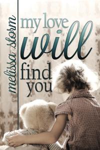 mylovewillfindyou