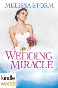 aweddingmiracle-kw