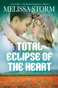 totaleclipseoftheheart