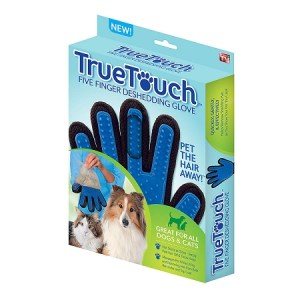 true-touch – Copy