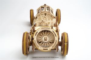 0032646_ugears_ugears-wooden-model-kit-u-9-grand-prix-car_4820184120686_5