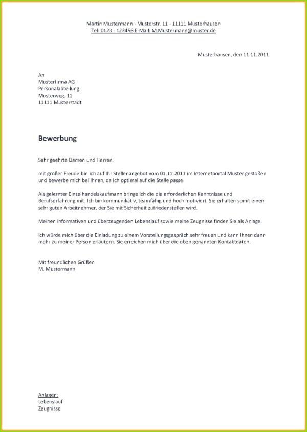 4 Abstellgenehmigung Vorlage 56478 MelTemplates