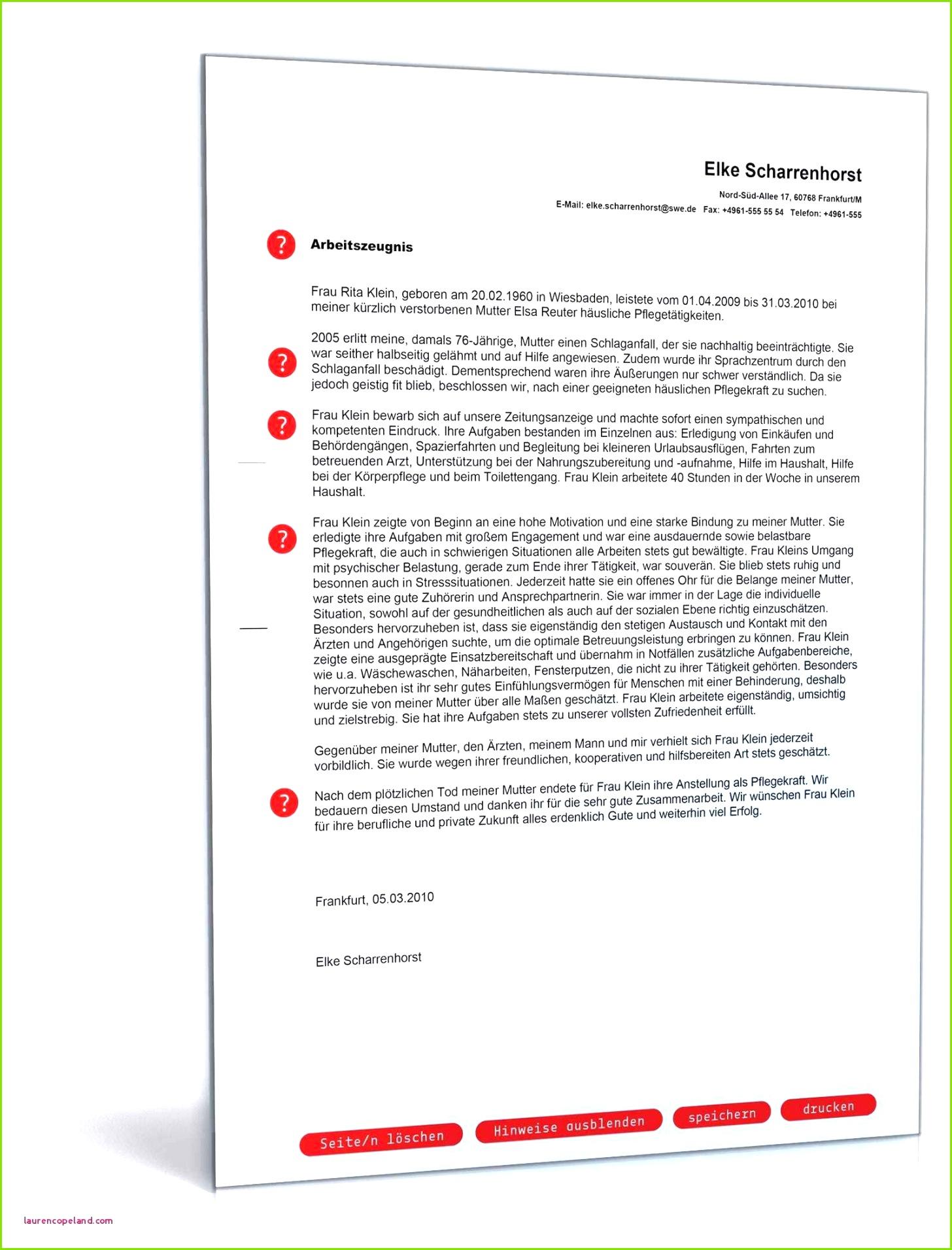 4 Autofachmann Berichtsheft Vorlage
