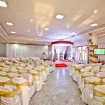Captivating Themes To Caparison The Wedding Arena Wedding