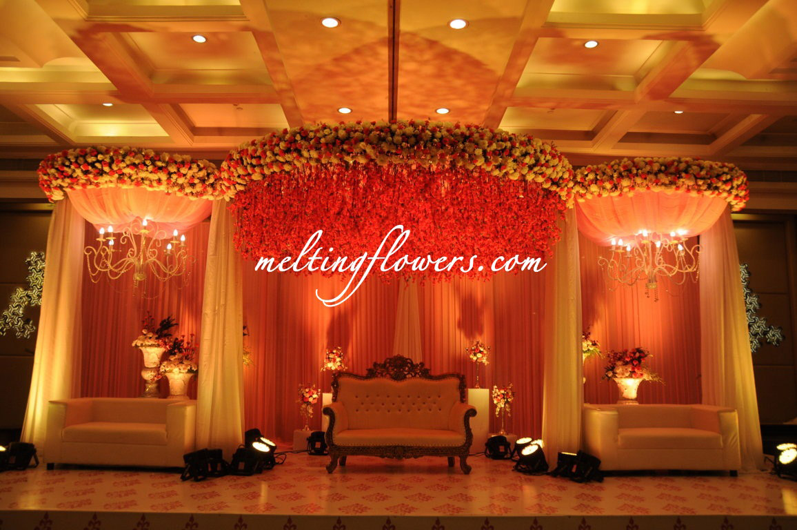 Hotel Le Meridian Bangalore Wedding Halls In Bangalore Wedding Hotel Wedding Venue Banquet