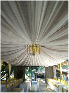 Tamarind Tree Bangalore Best Wedding Venues Outdoor Wedding Venues Melting Flowers