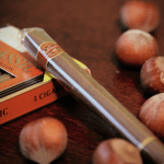 Tips to Consider When Buying a Cigar