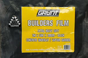 asbestos-bag-builders-film