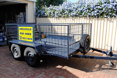 trailer-hire-melville