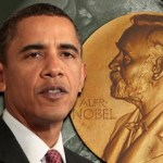 apg_obama_nobel_091009_mn1