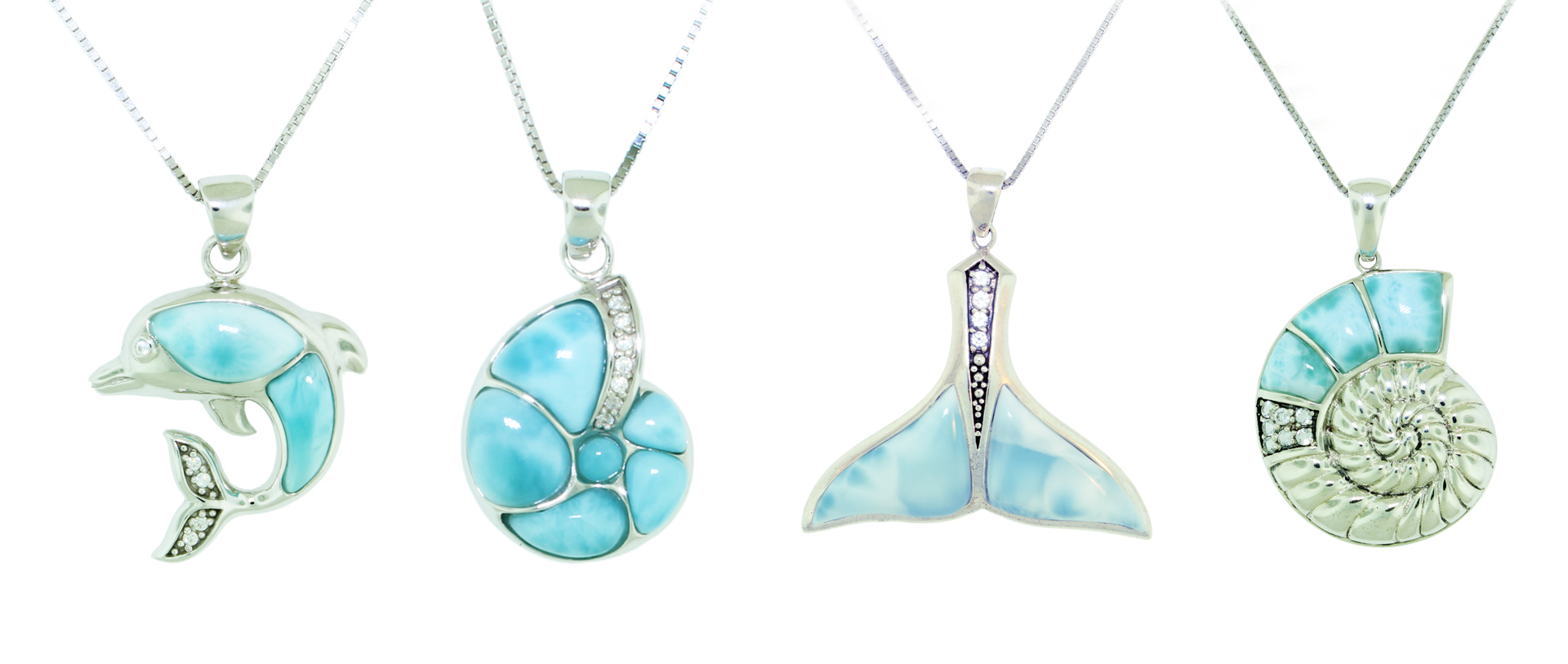 Larimar Jewelry By Melymar Larimar Jewelry Inspired By