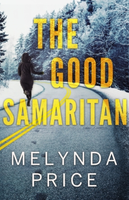 The-Good-Samaritan-Kindle