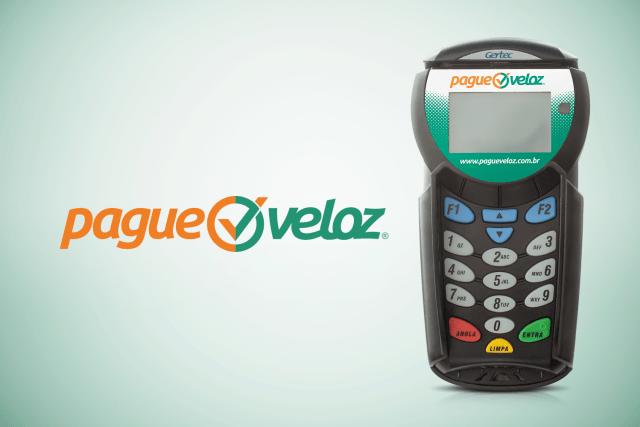 PagueVeloz auxiliou na redução de custos da Trezo. Imagem: Divulgação