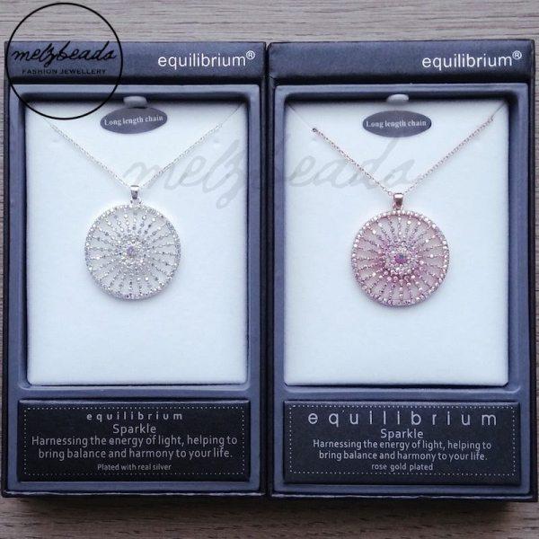 equilibrium jewellery