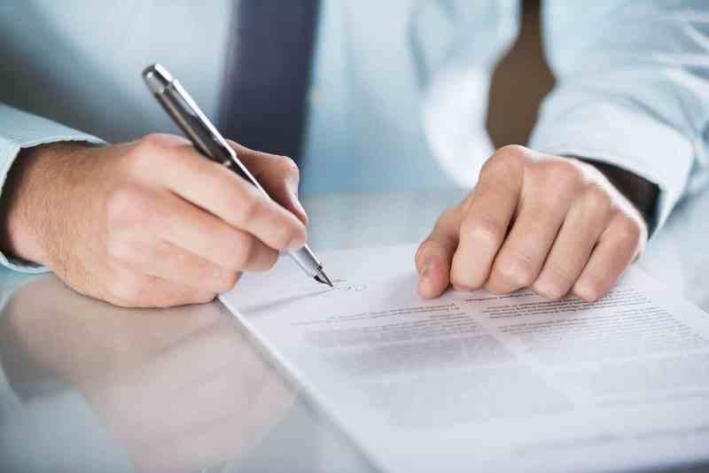 Fachanwalt Versicherungsrecht