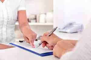 Fachkanzlei – Checks und Vorsorge im Versicherungsrecht