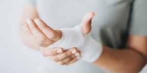 Fachkanzlei – Rechtsanwalt für Allgemeines Versicherungsvertagsrecht