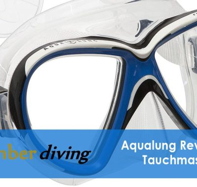 Member Diving Tauchausruestung