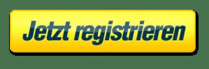 yellow_registernow
