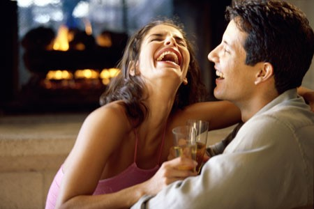 free dating online to assist you to splice