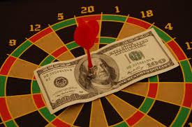 money on game platform